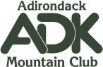 ADK Website